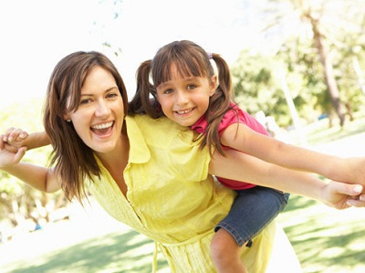 How-to-teach-children-to-live-healthy