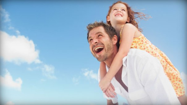 Parenting tips for great parents