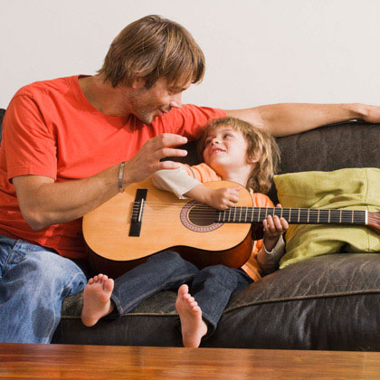 father-son-guitar-photo-420x420-ts-89792565