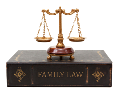 stock-photo-14647238-family-law