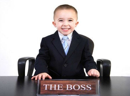 little-boy-in-suit