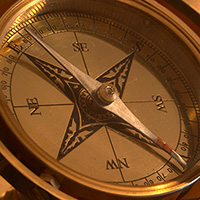 pic_compass_200sq