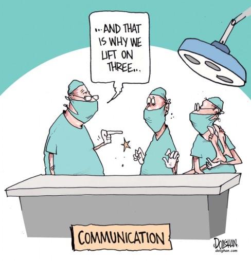 communication-983x1024