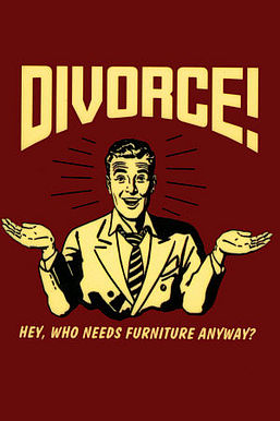 Divorce_art_257_20080515133455