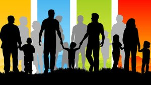 family-law-equality
