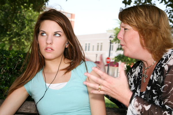 teenager-annoyed-at-mother